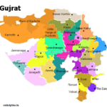 digital gujarat portal online registration