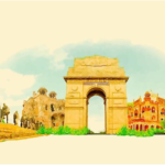 दिल्ली उद्यमिता पाठ्यक्रम योजना 2019-कक्षा 11वीं और 12वीं छात्रों को 1000 रूपये
