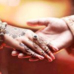 Tamilnadu Marriage Registration 2019