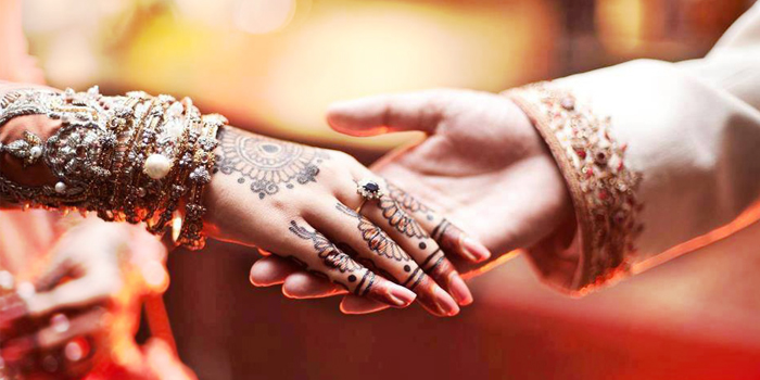 Tamilnadu Marriage Registration 2019