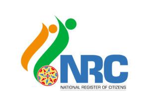 NRC Verification