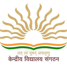 KVS Recruitment 2019 – 2020