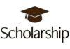 Scholarship Scheme