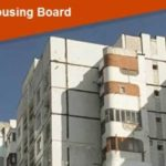 Rajasthan Housing Board New Scheme