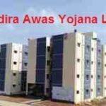 Indira Awas Yojana Beneficiary List