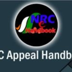 Legal App for NRC