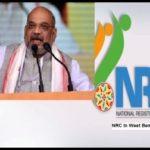 NRC in West Bengal