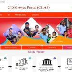 CLAP Portal