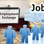 Employment Exchange Scheme