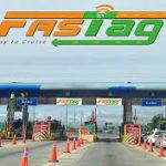 FASTag Registration