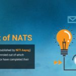 NATS Training Portal