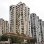 Noida Authority Residential Plot Scheme