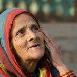 UP Pension Scheme