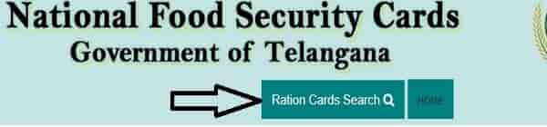 TS FSC Card