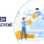 ltc cash voucher scheme 2020